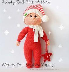 Amigurumi-New-Year-Wendy+Doll-Tinyminidesign.JPG (610×640)