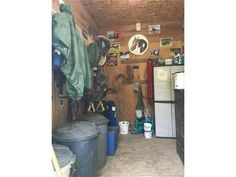 339 Rockville Rd, Voluntown, CT 06384 Home For Sale - MLS #E10136303
