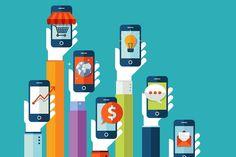 B2B Mobile Marketing Boosts Inbound Marketing Sales