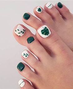 Great Nails, Daily Makeup, Toe Nail Designs, Ant, Toe Nails, Perfect Match, Summer Nails, Nailart, Cool Designs