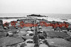 Long Branch NJ  Proceeds of sale to be donated by ksparrowphoto, $16.00