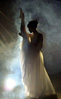 Obsession | BALLET photography | beautiful BALLERINA | pinned by http://www.cupkes.com/