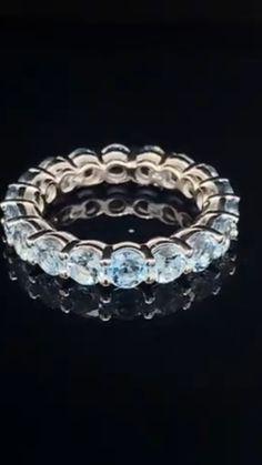 Eternity Bands, Diamond Rings, Fine Jewelry, Wedding Rings, Engagement Rings, Gemstones, Bracelets, Enagement Rings, Gems