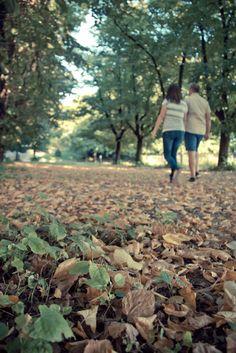 Save the date   Monica & Morris Moratti   Italy Castle http://www.fotopopart.it/Pre%20Wedding/Photo%20pre%20wedding%20%20pre%20matrimonio.html