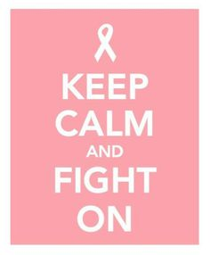 to the many women have beat breast cancer. and to the ones that have had breast cancer beat them. RIP. stay strong.