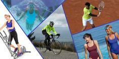 ¿Por qué realizar un entreno combinado con el Running? -  #ZonaRunning - Blog #Running - #Decathlon http://blog.running.decathlon.es/2472/por-que-realizar-un-entreno-combinado-con-el-running
