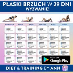 Install App And Get Ultimate 28 Days Meal & Workout Plan 😍💪 Fitness Herausforderungen, Health And Fitness Expo, Fitness Workout For Women, Health Club, Weight Loss Workout Plan, At Home Workout Plan, At Home Workouts, Workout Routines, Summer Body Workouts