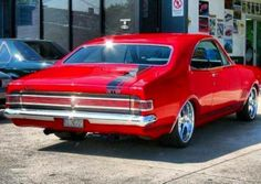 1969 Holden HK Monaro, one of the sexiest cars ever built. The other is the HT Monaro. Australian Muscle Cars, Aussie Muscle Cars, American Muscle Cars, Custom Muscle Cars, Custom Cars, Holden Muscle Cars, Holden Australia, Holden Monaro, Us Cars