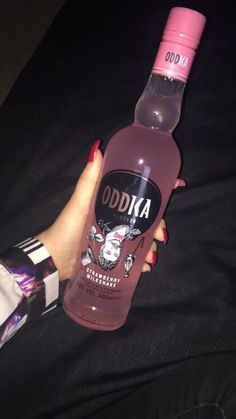 Shared by . Find images and videos about vodka, pink and alcohol on We Heart It - the app to get lost in what you love. Bad Girl Aesthetic, Aesthetic Grunge, Flipagram Instagram, Alcohol Aesthetic, Photo Wall Collage, Pretty In Pink, Liquor, Alcoholic Drinks, Cocktails