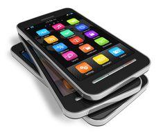 Diez razones por las cuales los smart phones son absolutamente necesarios | eHow en Español