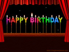 birthday ideas for him Happy Birthday Template, Happy Birthday Funny, Happy Birthday Quotes, Happy Birthday Images, Happy Birthday Greetings, Birthday Wishes Gif, Birthday Msgs, Birthday Frames, Birthday Messages