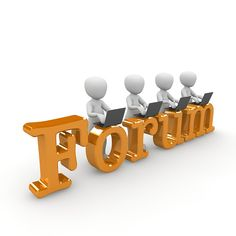 EXPERTISE IN ATTRACTING HOT PROSPECTS