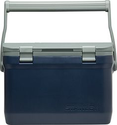 Stanley Adventure Cooler - Cool Kitchen Gifts