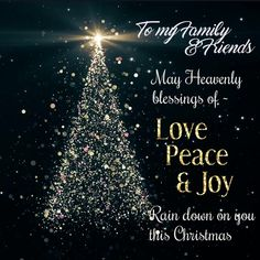 Merry Christmas Wishes, Christmas Messages Christmas Greetings Merry Christmas Song, Christmas Wishes For Family, Merry Christmas Wishes Messages, Christmas Blessings, Christmas Scenes, Merry Christmas And Happy New Year, Christmas Greetings, Christmas Quotes, Christmas Bible