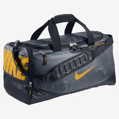 Nike Team Training Max Air Bolsa de deporte (mediana) f995f2202eeb5