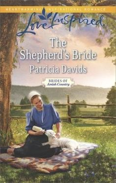 April New Releases in Category Fiction - Soul Inspirationz | The Christian Fiction Site