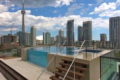 How Foreign Real Estate Investors Are Changing Canada's Skyline - Forbes