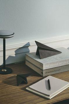 Boyhood Maverick Danish Design, Scandinavian Design, Lily, Modern, Pet Dogs, Nordic Design