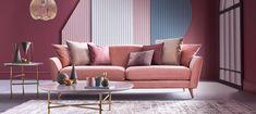 Enza Home Mobilya | Yataş Grup'un Konsept Mobilya Markası Couch, Furniture, Home Decor, Settee, Decoration Home, Room Decor, Sofas, Home Furnishings, Sofa
