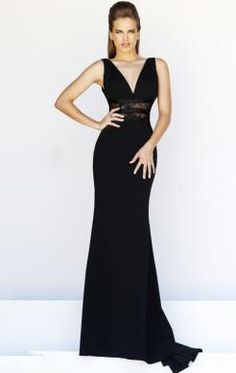 Cheap tailored prom dresses