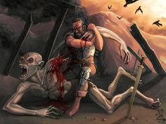 beowulf hero essay Beowulf Analysis: Hubris Makes Beowulf a Tragic Hero British Literature, Classic Literature, English Literature, Tragic Hero, Medieval, Green Knight, Beowulf, Norse Vikings, Literatura