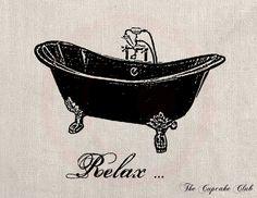 disegni vintage - Cerca con Google
