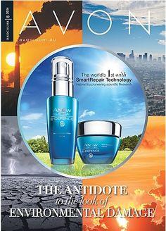 Avon Brochure c#8 - 2014 https://shop.avon.com.au/store/favourites