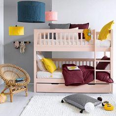 les 14 meilleures images du tableau lit enfant avec rangement lit mezzanine sur pinterest. Black Bedroom Furniture Sets. Home Design Ideas