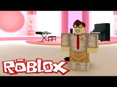 10 Best Corlhorl Images Roblox Roblox Roblox What Is Roblox