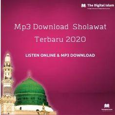 "Mp3 Download 43 ""Sholawat Terbaru"" (April 2021) Happy Friday Gif, Good Morning Friday Images, Full Hd Video, Jumma Mubarak, Islamic World, Karaoke, Music Videos, Digital"
