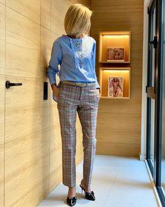Shop2gether Tênis De Couro: 105 produtos | Stylight