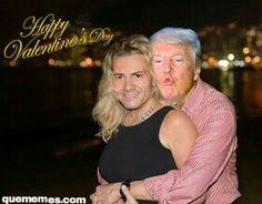 EPN quería ser romántico pero el internet lo trolleó con esta épica galería de memes. Siguemos para más 😃😂😉 Visita nuestra web😃😂😉 #meme #memesespañol #memes #funny #wtf #momos #humor #love #frases #comedía #friends #amigos #amor #risas #chistes #instagram #follow #followme #humorlatino #sigueme #siguemeytesigo #instadaily #justinbieber #katyperry #onedirection #enriquepeñanieto #epn