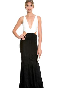 Vestido Amy - Bo.Bô - Dress & Go