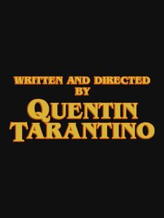 BROTHERTEDD.COM Film Aesthetic, Red Aesthetic, Quentin Tarantino Films, Pulp Fiction, Cute Cartoon Wallpapers, Cultura Pop, Film Posters, Film Movie, Movies Showing