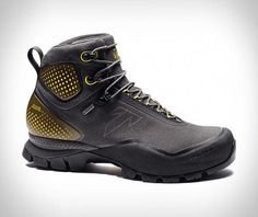 more photos d8b10 48022  hikingshoes Anfibi, Stivali Informali, Scarpe Da Ginnastica Moda, Stivali Da  Uomo,