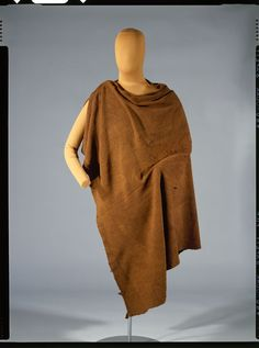 Historical Costume, Historical Clothing, Prehistoric Age, Evolution T Shirt, Native Style, Iron Age, Textiles, Dress Codes, Fashion Sketches