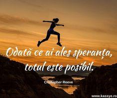 18 citate care te motivează să-ţi urmezi visurile | Kassye Spiritual Quotes, Don't Forget, Favorite Quotes, Buddha, Spirituality, Album, Thoughts, Weeding, Life