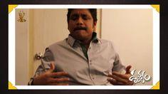 Nagarjuna about Drishyam Success Indian Movies, Funny Clips, Telugu Movies, Videos Funny, Men Casual, Success, Actors, Mens Tops, Casual Male Fashion