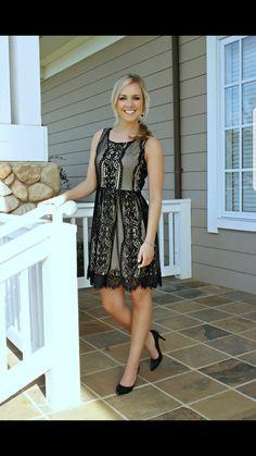 a0810e26f48 35 Best Black Dresses images