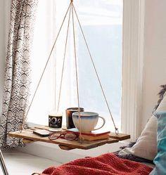 Desayunar en la cama nunca había sido tan divertido y original...Inspírate con Gogetit! Más fotos en: https://instagram.com/gogetitpa/