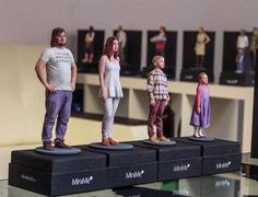 Something we liked from Instagram! Семейная 3D-фотосессия #MiniMe3D уже доступна в нашей студии. Подарите своим родным и близким потрясающие моменты счастья:  Закажите мини-копии для всей семьи: 7 (495) 229-80-52.  Подарочные сертификаты: www.MiniMe3D.pro  #3d #3Dмоделирование #3danimation #3dartist #3д #3dart #3dmax #3Dпечати #3dprint #3dмодель #3dprinted #3dprinter #3dflowers #3дпринтер #kopia #копияменя #копияпапы #getprinted#foto3d #фото3d #foto3dimensi #копия #красныиоктябрь…