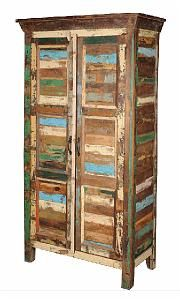 #refinished furniture wood, #wood furnitures, #wood filler furniture, #recycled wood headboard, #upcycled wood Crate Furniture, Refinished Furniture, Furniture Repair, Wood Wood, Wood Art, Unfinished Wood Furniture, Wood Headboard, Recycled Wood, Furnitures