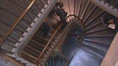 Le 36, quai des Orfèvres, avant que le rideau tombe En savoir plus sur http://www.lemonde.fr/televisions-radio/article/2014/12/16/le-36-quai-des-orfevres-avant-que-le-rideau-tombe_4541482_1655027.html#ee0T7Xzm0J9PWGir.99