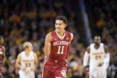 0f8ab0b60df Basketball Hoop, Basketball Season, College Basketball, Boomer Sooner,  Oklahoma Sooners Basketball,