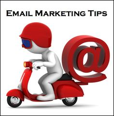 Email marketing is completely occupied of challenges, but possibly the most complicated part is getting new original methods to draw new subscribers to your email list. Making the correct hook to i...
