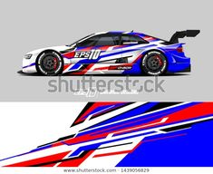 Find Car Graphic Design Concept Abstract Racing stock images in HD and millions of other royalty-free stock photos, illustrations and vectors in the Shutterstock collection. Thousands of new, high-quality pictures added every day.