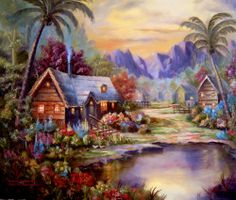 painting  | Hand Painting Collection #painting #paintingarts