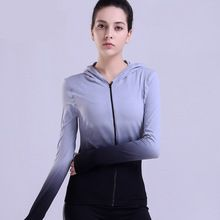 Gradient Women Running Jackets Women Active Sports Running Hoodies Women GYM Fitness Sports Running Long Sleeves Hoodie     Tag a friend who would love this!     FREE Shipping Worldwide     Get it here ---> https://ourstoreali.com/products/gradient-women-running-jackets-women-active-sports-running-hoodies-women-gym-fitness-sports-running-long-sleeves-hoodie/    #aliexpress #onlineshopping #cheapproduct  #womensfashion