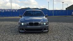 2003 bmw 530d #sport #auto, low #mileage, mot and tax m5 530 e39, View more on the LINK: http://www.zeppy.io/product/gb/2/111900750019/