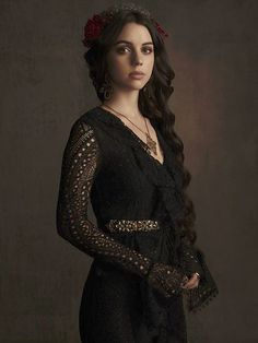Beautiful Queen Mary Stuart from Reign TV Show HD Mobile wallpaper, Adelaide Kane mobile wallpaper, Queen Mary Stuart mobile wallpaper, Reign mobile wallpaper - TV Shows 22327 Adelaide Kane, Reign Mary, Mary Queen Of Scots, Mary Stuart, Medieval Dress, Serie Reign, Reign Season 3, Season 2, Reign Tv Show